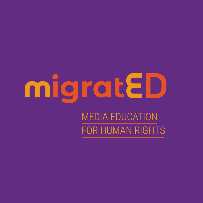 migrated_logo