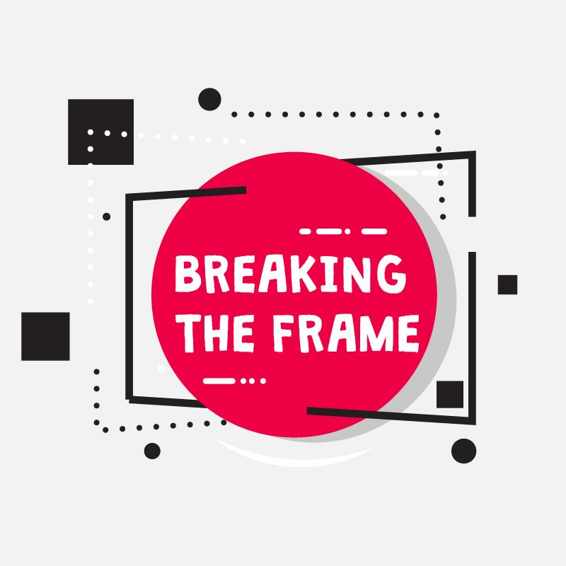 breaking_the_frame_logo