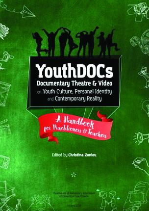YouthDocsHandbook2