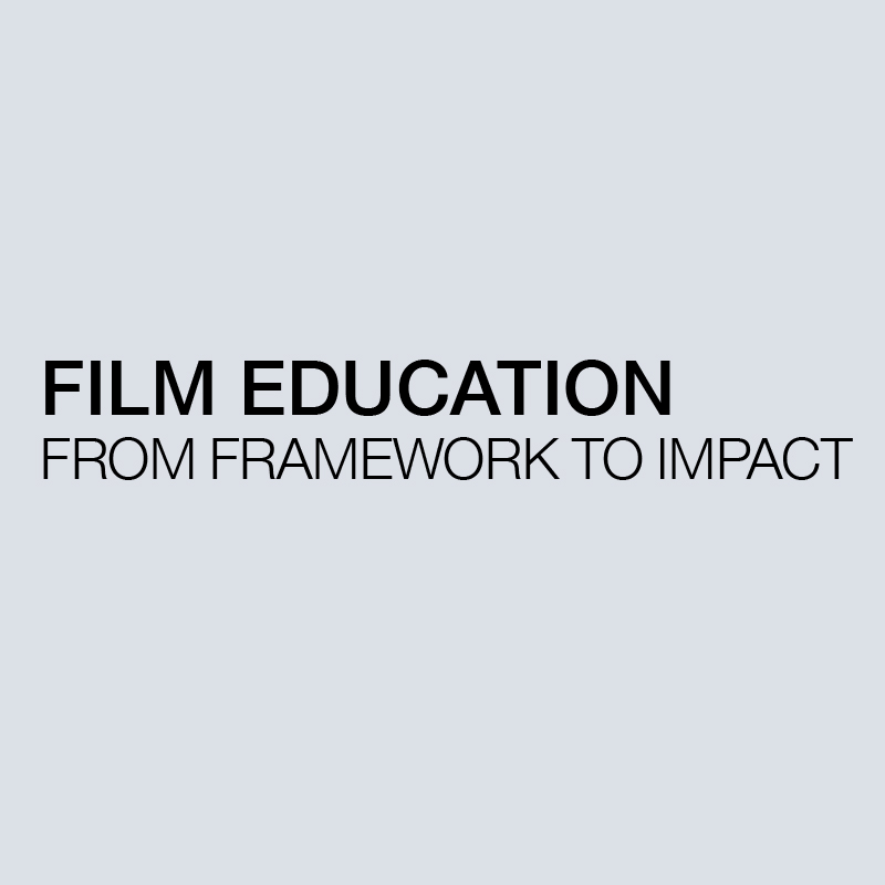 film_education_logo