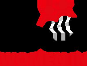 womed_logo_new