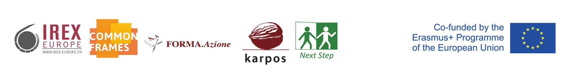 speakUp_logos