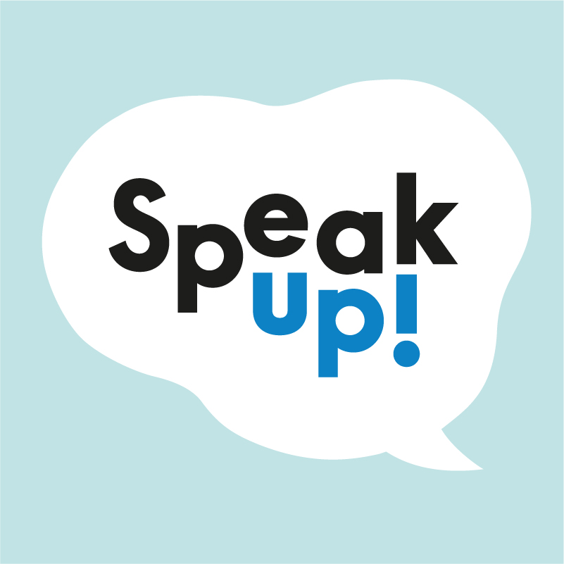 speakup_logo_new