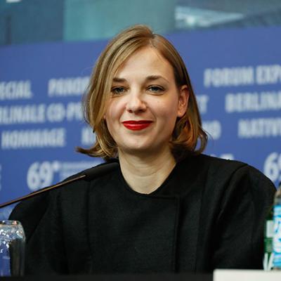 Maria Drandaki_square