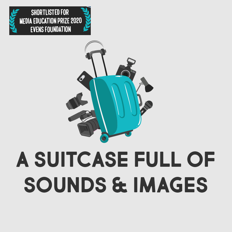 niarchos_suitcase_eng2_shortlisted