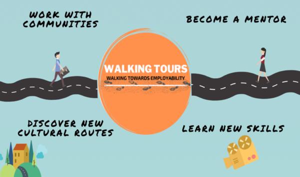 Walking-Tours-1024x536 (1)