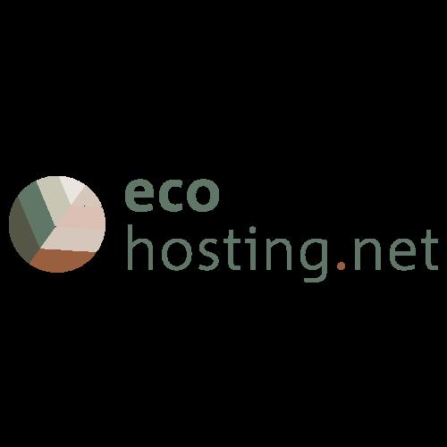 logo_ECOHOSTING_500x500